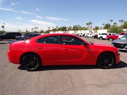 dodge charger stock 2018 dodge charger sxt 888 207 1749 stock d8001 at chapman