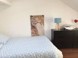 chambre meublée à louer chambre meublée à louer dans maison reno chez patou floirac