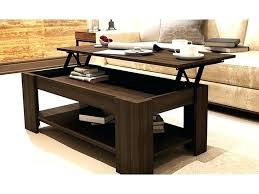 mainstays lift top coffee table mainstays lift top coffee table large size of with storage espresso