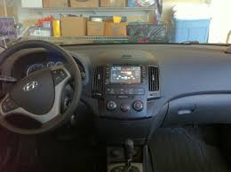 2011 hyundai sonata dash kit in dash nav kit hyundai forum hyundai enthusiast forums