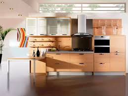 Kitchen Cabinets Windsor Ontario Inspiration 40 Building Frameless Kitchen Cabinets Inspiration Of