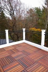 balcony amazing balcony flooring ideas amazing balcony gardens
