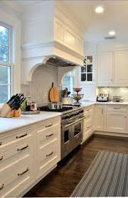 off white paint color kitchen cabinets best awesome painting for