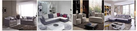 drawing room sofa set design sofa prices in south africa buy