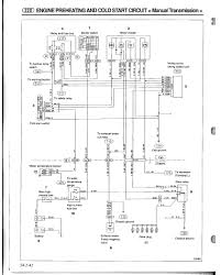 100 mitsubishi l200 4d56 service manual 2005 mitsubishi