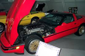 corvette v12 dodge viper engine in my rs third generation f message boards