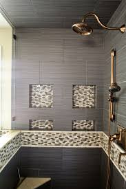 Border Tiles For Bathroom Border Bathroom Tiles Nujits Com