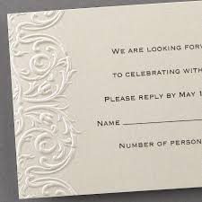 wedding invitations sydney lace wedding invitations rsvp envelope flamingo