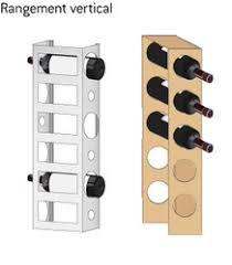 range bouteilles cuisine meuble range bouteille cuisine 1 range bouteilles colonne uteyo