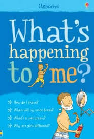 what s booktopia what s happening to me boy what and why by alex