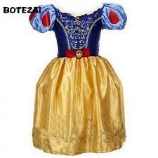 buy snow white costume glam shack karachi sheops