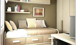 small bedroom ideas for girls girls bed ideas girls small bedroom ideas bedroom design bedroom