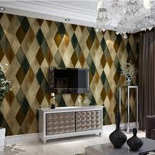 high quality damask wallpaper gold buy cheap damask wallpaper gold