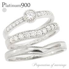 engagement marriage rings images Auc eternal ring and ladies mens pair wedding rings and ring jpg