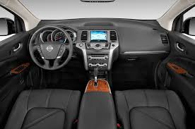 nissan murano bluetooth audio 2011 nissan murano crosscabriolet reviews and rating motor trend