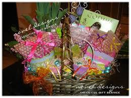 easter baskets delivered 33 best easter gift baskets gifts favors more images on
