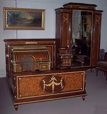 antique bedroom suites antiques com classifieds antiques antique furniture antique