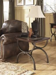 Ashley Furniture End Tables Best Furniture Mentor Oh Furniture Store Ashley Furniture