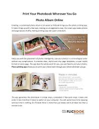 picture albums online 11 best photo album online images on photo albums