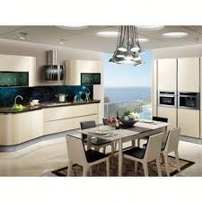 quality brand kitchen cabinets famous brand new product high quality italian kitchen cabinet