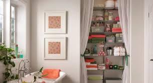 bathroom closet design bathroom designs toilet closet archives home design ideas