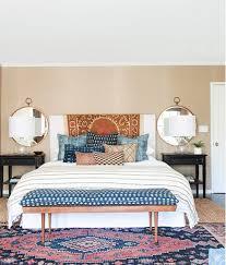brilliant decoration bohemian bedroom furniture bold design ideas