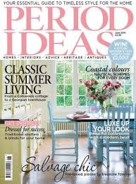 period homes interiors magazine 13 best period ideas images on pinterest period living journals