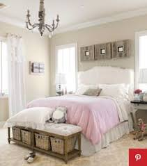 bed 32 dreamy bedroom designs beautiful upholstered storage bench http rstyle me n qd39npdpe