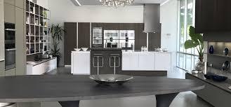 Kitchen Design Houston Studio Snaidero Houston And Kitchen Design Trends