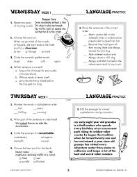 Division Worksheets Grade 4 Math Printable Division Worksheets 3rd Grade Free To 5x5 1 Daily