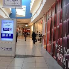 negozi cupole san giuliano centro commerciale le cupole 14 foto centri commerciali via