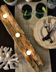 driftwood centerpieces 35 of the world s coolest diy driftwood vintage decorations