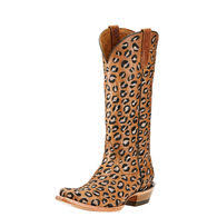 womens cowboy boots canada womens clearance boots and clothing ariat