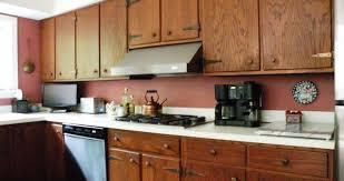Kitchen Cabinet Handles Australia Notable Under Cabinet Lighting Motion Sensor Tags Under Cabinet