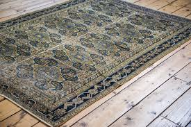 Rugs 4x6 Fereghan Rugs Westchester Ny Rugs