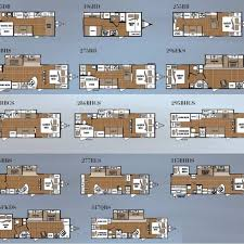 2006 prowler travel trailer floor plans http viajesairmar com