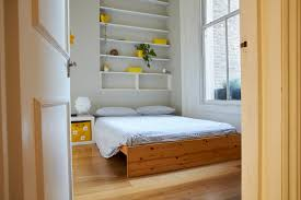 bedroom storage solutions for more space blog