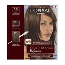 best box hair color for gray hair chocolate brown hair color 10 best handpicked for you beauty