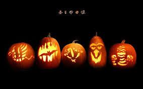 halloween image desktop background ultra hd 4k halloween wallpapers hd desktop backgrounds 3840x2400