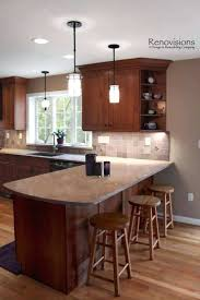 kitchen cabinets in atlanta unfinished wood rta kitchen cabinets doors only home depot in