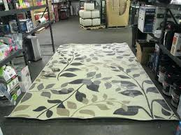 Area Rugs Home Goods Auction Nation Auction Consumer Home Goods Auction 4 9
