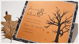 tbdress blog dark and scary halloween wedding invitations to give