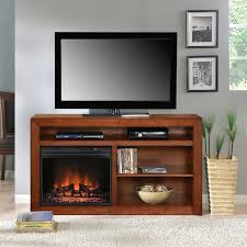 Dimplex Electric Fireplace Furniture Fabulous Dimplex Fireplace Insert Dimplex Electric