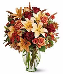 Fall Floral Arrangements Fall Flower Arrangements Riverside Bouquet Florist Riverside Ca