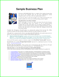 sample business plan cover page 13 business plan layout pdf supplyletter website cover letter