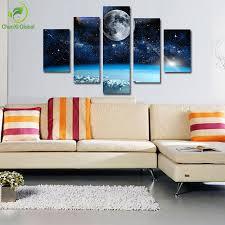 Wohnzimmer Bild Modern Online Kaufen Großhandel Bilder Erde Aus China Bilder Erde