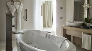 Types Of Bathrooms Whitewings Interiors Types Of Bathroom U0026 Decoration Ideas