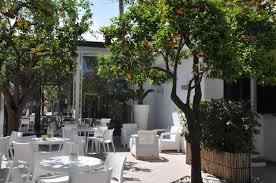 esperidi resort village sant u0027agnello italy booking com