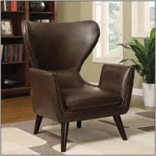 High Back Accent Chair High Back Accent Chairs Chairs Home Decorating Ideas Hash