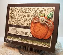 337 best fall thanksgiving cards images on